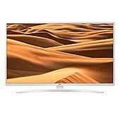 LED телевизор LG 43UM7490