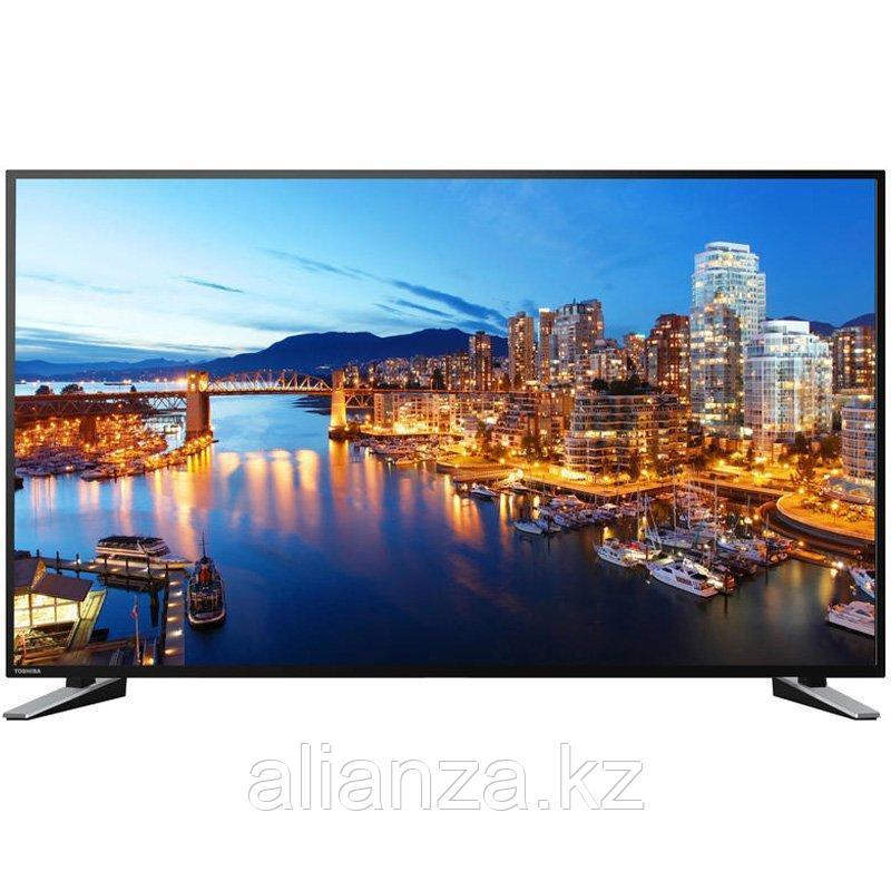 LED телевизор Toshiba 65U5855EC