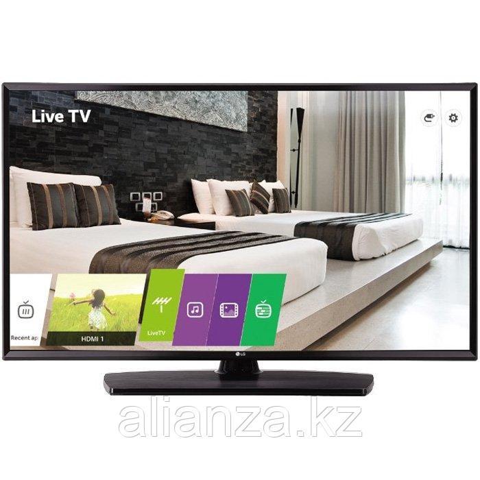 LED телевизор LG 49UV661H
