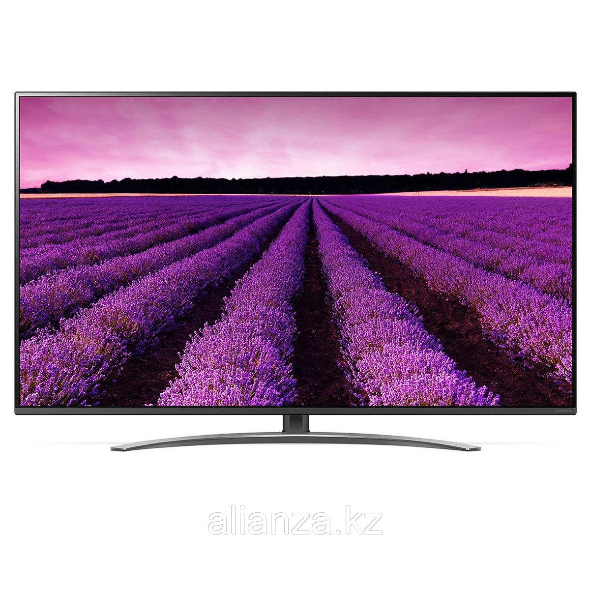 LED телевизор LG 65SM8200 - фото 1