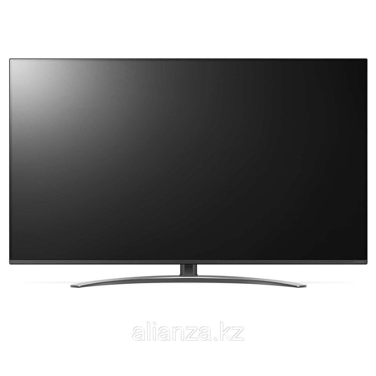 LED телевизор LG 65SM8200 - фото 2