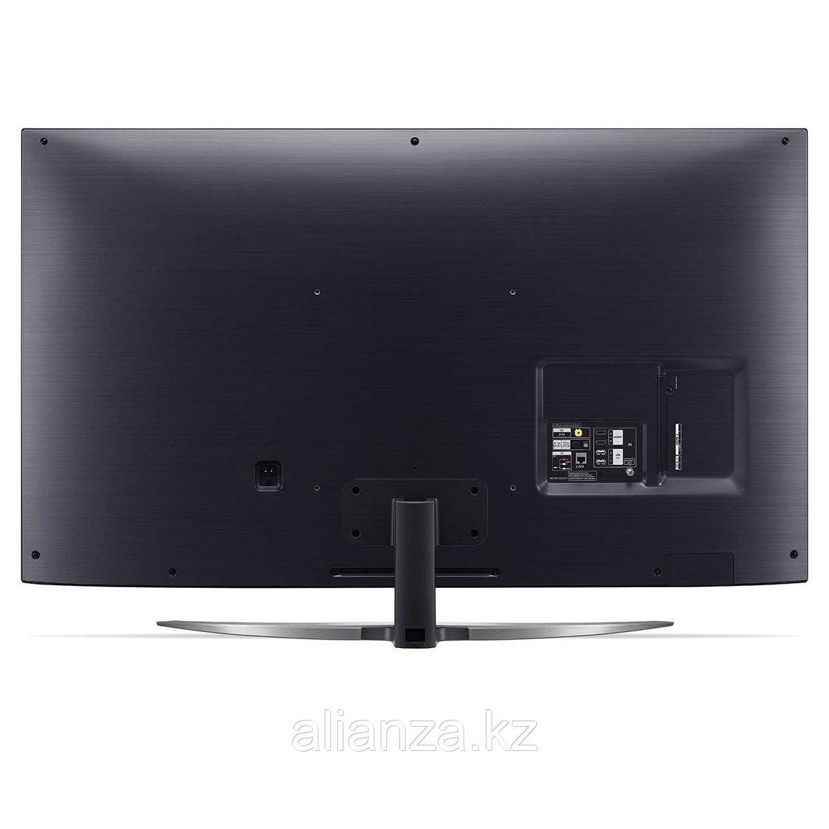 LED телевизор LG 65SM8200 - фото 5