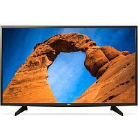 LED телевизор LG 43LK5100