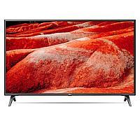 LED телевизор LG 43UM7500, фото 1