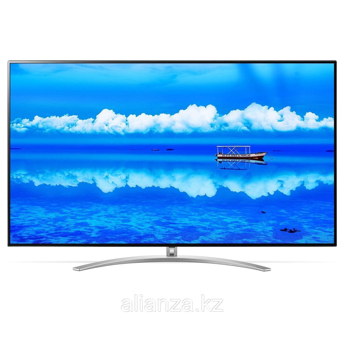 LED телевизор LG 65SM9800
