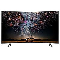 LED телевизор Samsung UE65RU7300U, фото 1
