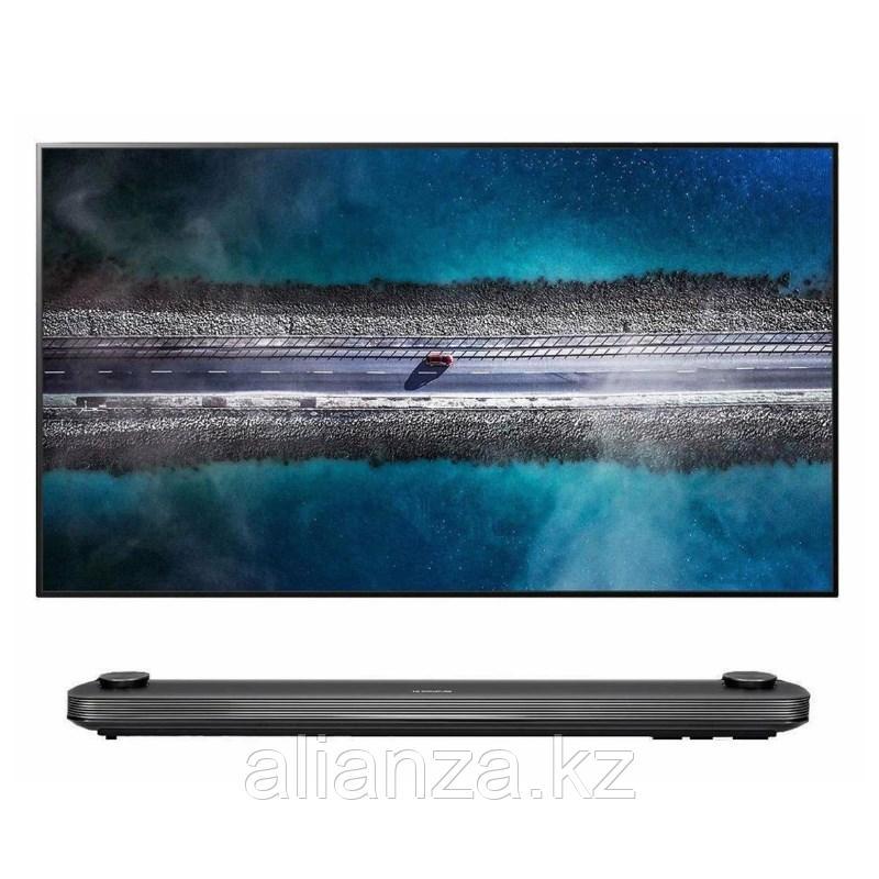 OLED телевизор LG OLED65W9
