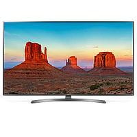 LED телевизор LG 43UK6750, фото 1