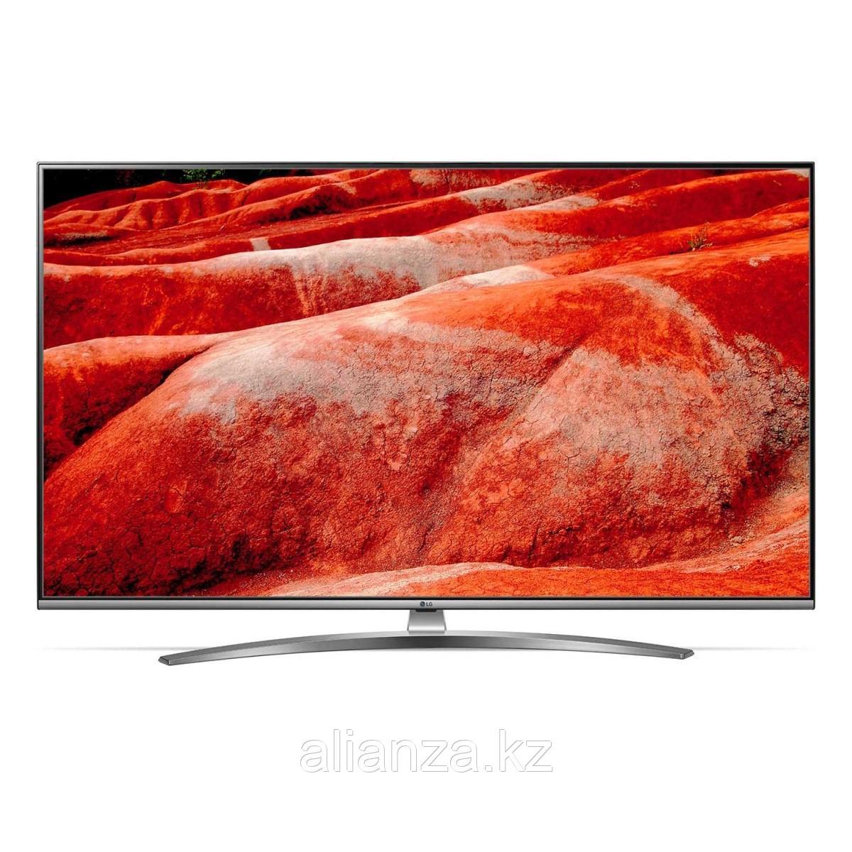 LED телевизор LG 65UM7610