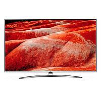 LED телевизор LG 65UM7610, фото 1