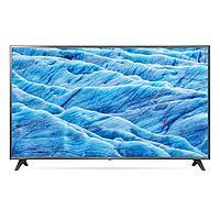 LED телевизор LG 75UM7110
