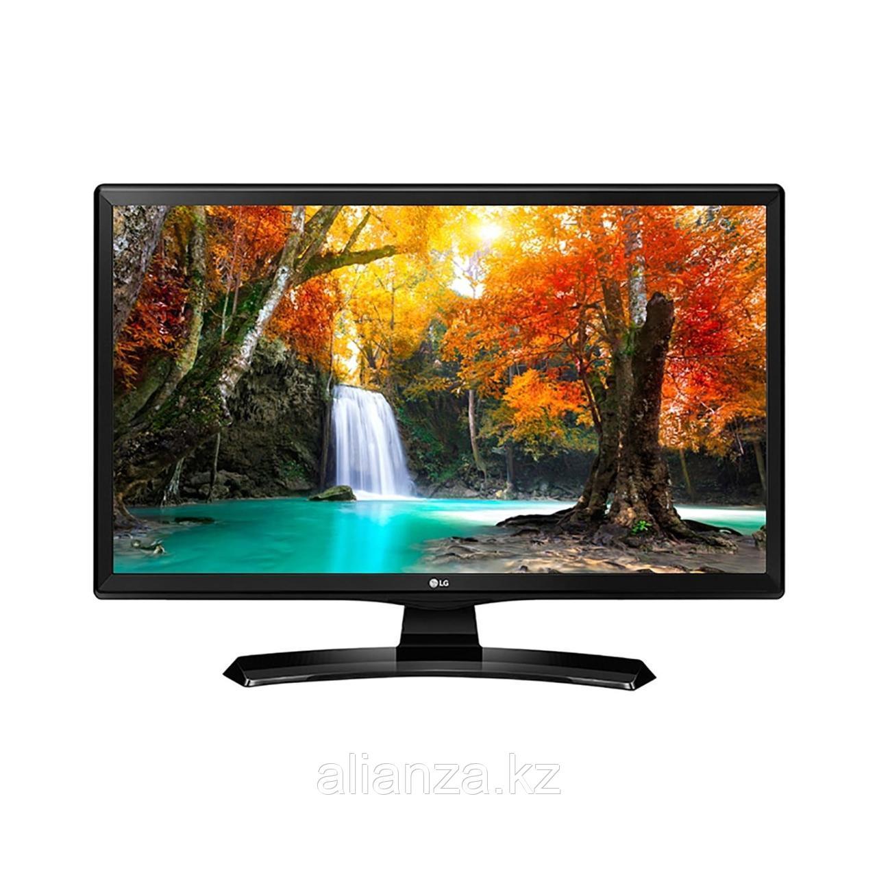 LED телевизор LG 28TK410V-PZ