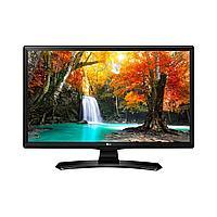 LED телевизор LG 28TK410V-PZ, фото 1