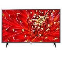 LED телевизор LG 43LM6500
