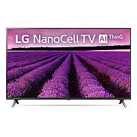 LED телевизор LG 49SM8000, фото 1