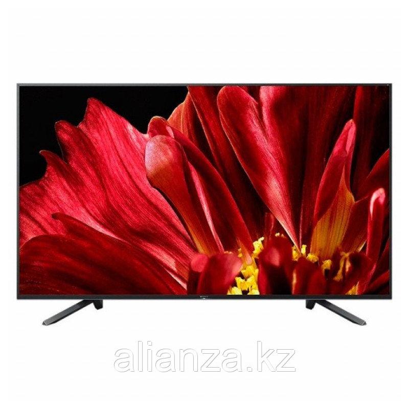 LED телевизор Sony KD-75ZF9BR2