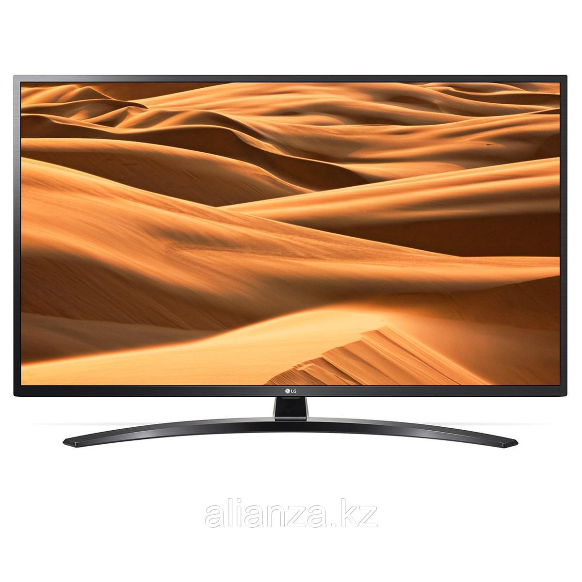 LED телевизор LG 65UM7450