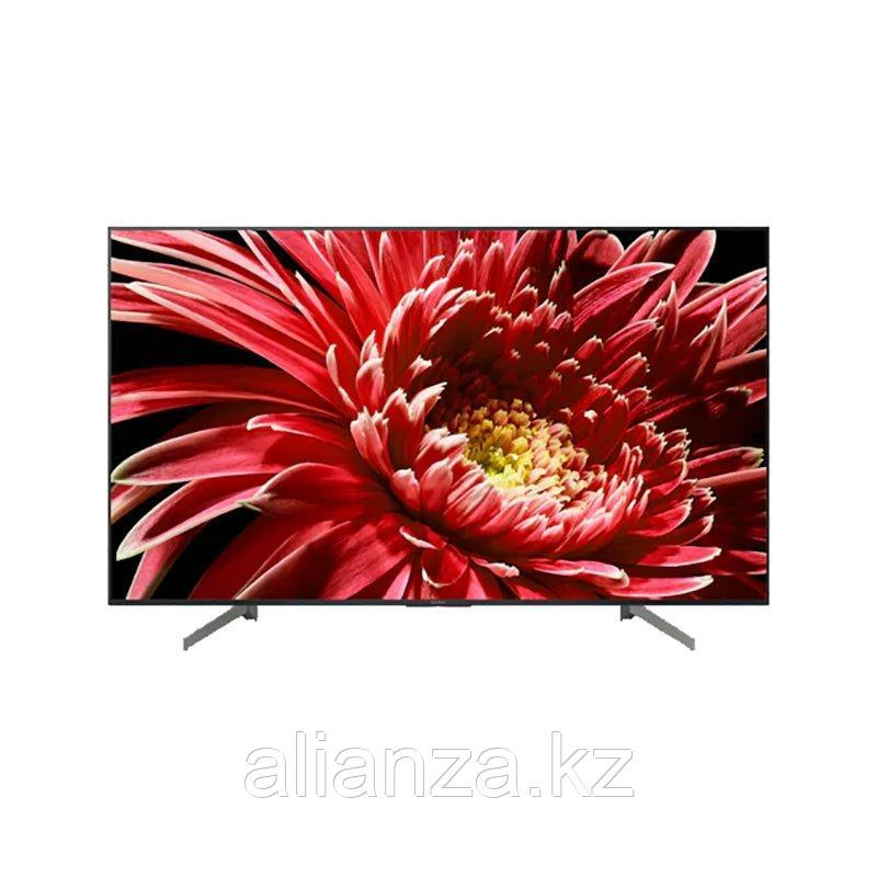 LED телевизор Sony KD-75XG8596B