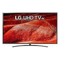 LED телевизор LG 82UM7650, фото 1