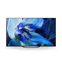 OLED телевизор Sony KD-65AG8BR2