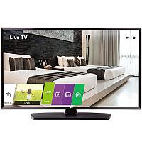 LED телевизор LG 55UV661H