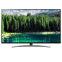 LED телевизор LG 65SM8600, фото 1