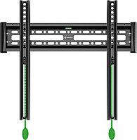 Кронштейн для телевизора Onkron NN14 black, фото 1