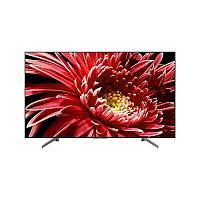 LED телевизор Sony KD-65XG8596BR