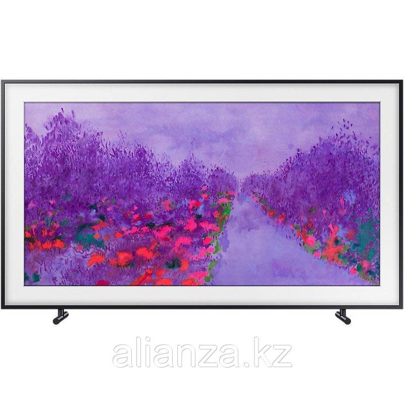 LED телевизор Samsung UE-65LS03NAUXRU