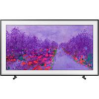 LED телевизор Samsung UE-65LS03NAUXRU, фото 1