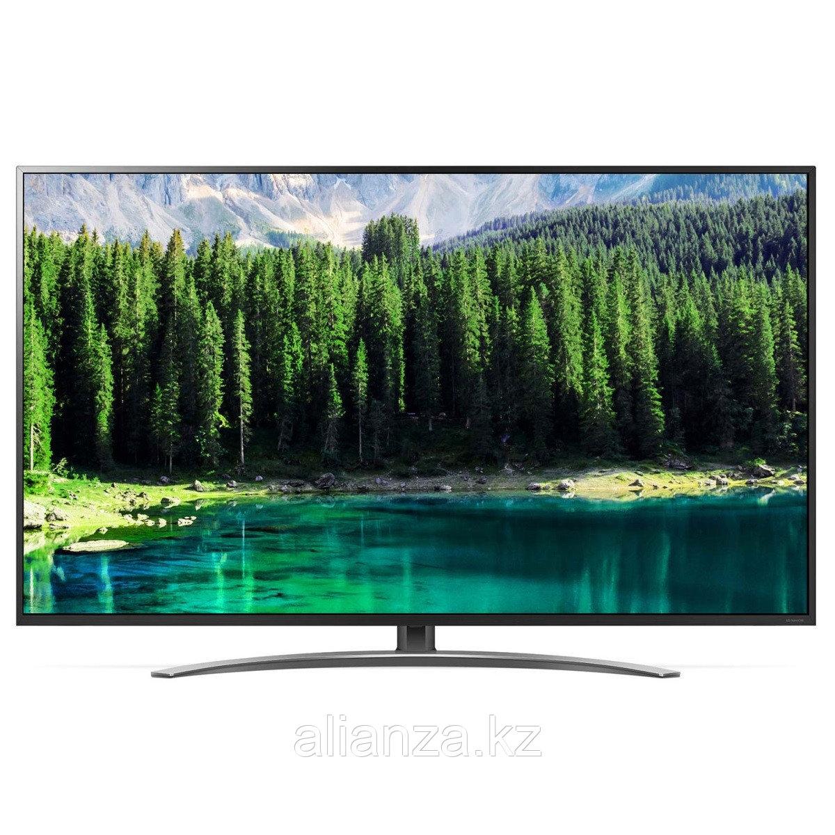 LED телевизор LG 75SM8610