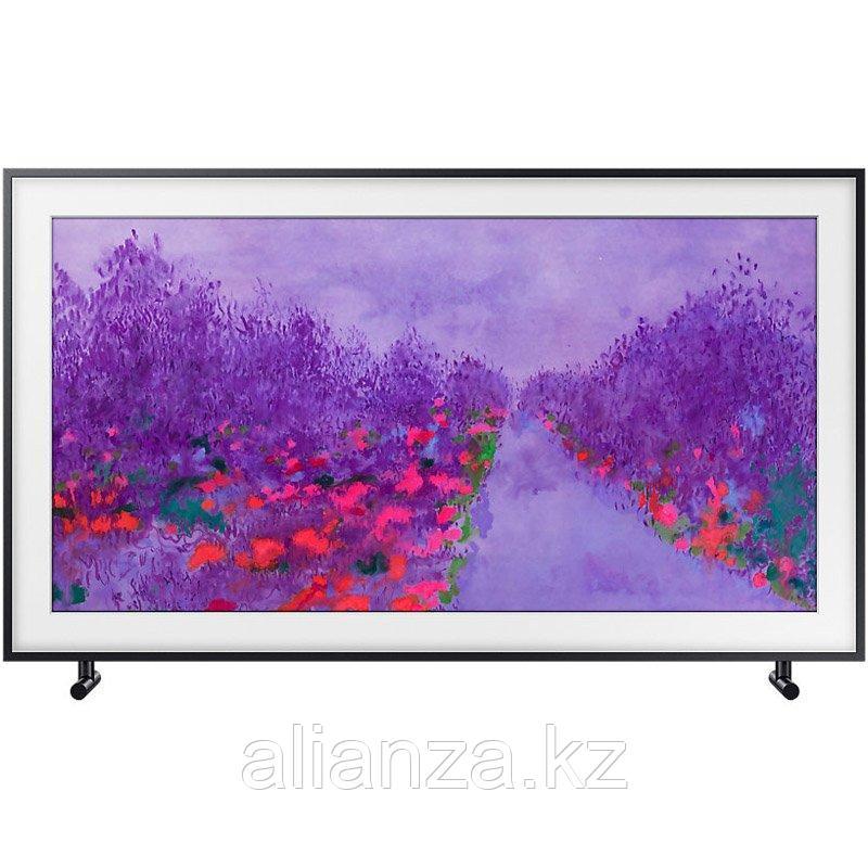 LED телевизор Samsung UE-49LS03NAUXRU