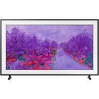 LED телевизор Samsung UE-49LS03NAUXRU, фото 1