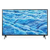 LED телевизор LG 43UM7100