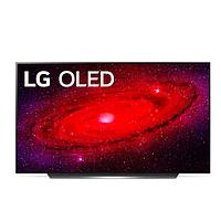OLED телевизор LG OLED65C9MLB