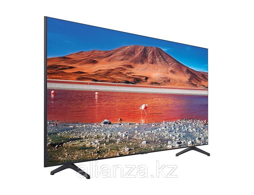 LED телевизор Samsung UE65TU7100UXRU