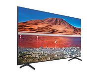 LED телевизор Samsung UE65TU7100UXRU, фото 1
