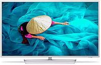 Коммерческий телевизор Philips 43HFL6014U/12