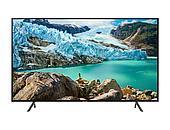LED телевизор Samsung UE43RU7170UXRU