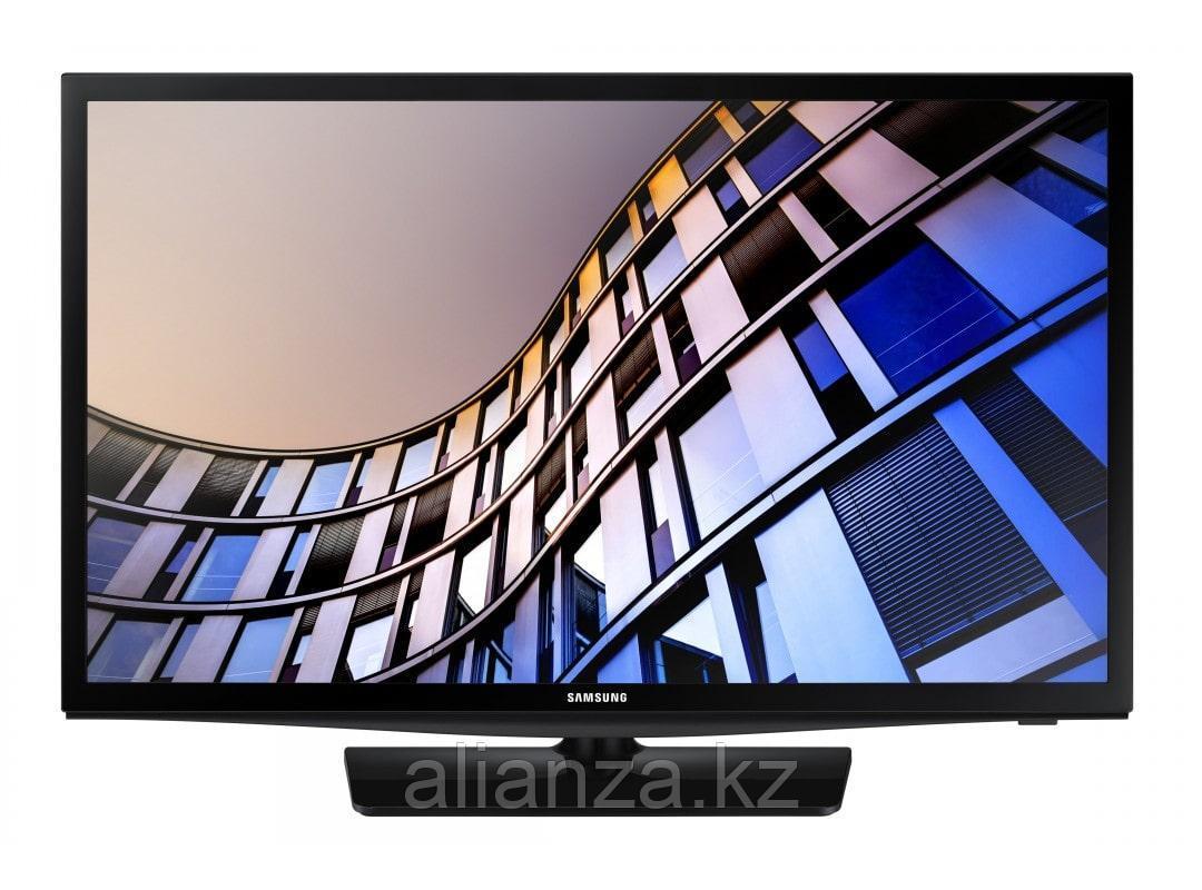 LED телевизор Samsung UE28N4500AUXRU