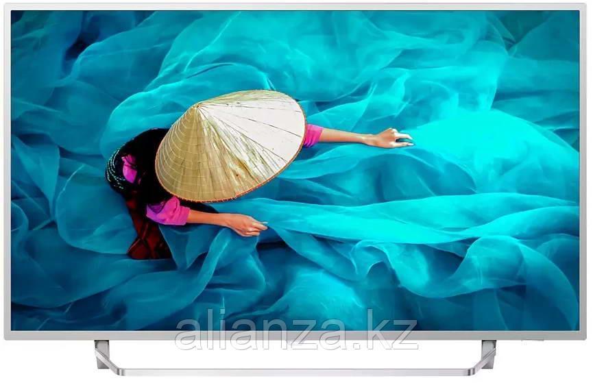 Коммерческий телевизор Philips 65HFL6014U/12
