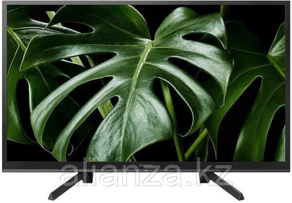 LED телевизор Sony KDL-43WG665BR