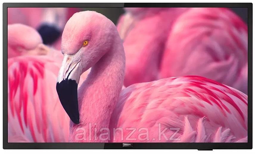Коммерческий телевизор Philips 43HFL4014/12