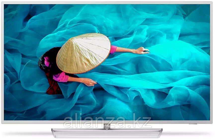 Коммерческий телевизор Philips 55HFL6014U/12