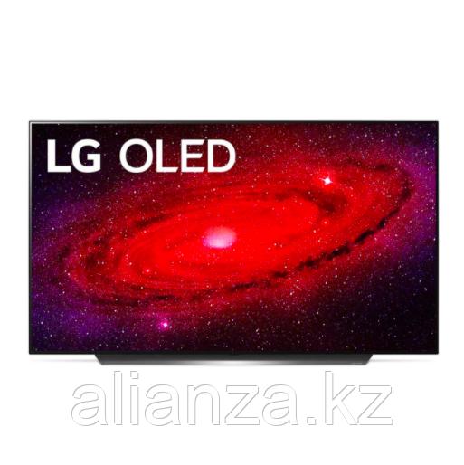 LED телевизор LG OLED55CX