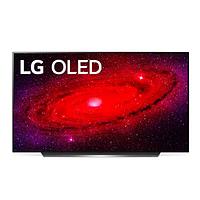 LED телевизор LG OLED55CX, фото 1