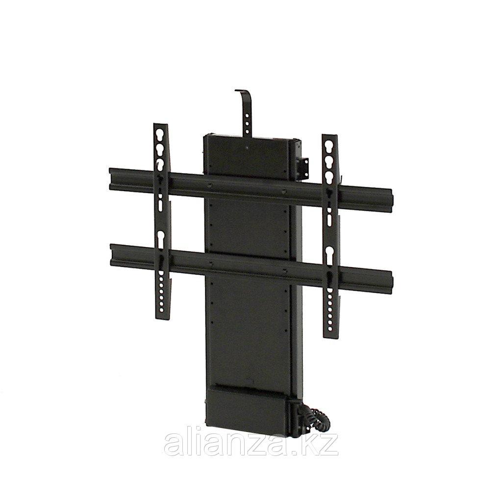 Лифт для ТВ Venset TS1000C 7BXX1