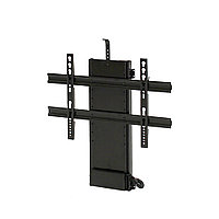 Лифт для ТВ Venset TS1000C 7BXX1, фото 1