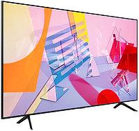 QLED телевизор Samsung QE43Q67TAUXRU, фото 1