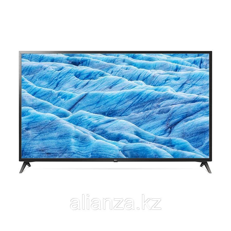 LED телевизор LG 70UM7100